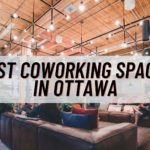The 7 Best Coworking Spaces in Ottawa