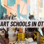 The 5 Best Art Schools in Ottawa