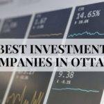 The 5 Best Investment Companies in Ottawa