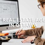 The 7 Best Real Estate Agents in Ottawa