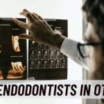 The 5 Best Endodontists in Ottawa