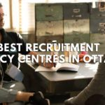 The 5 Best Recruitment Agency Centres in Ottawa