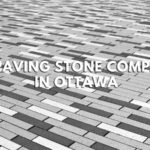 5 Best Paving Stone Companies in Ottawa
