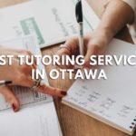 5 Best Tutoring Services in Ottawa
