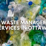 5 Best Waste Management Services in Ottawa
